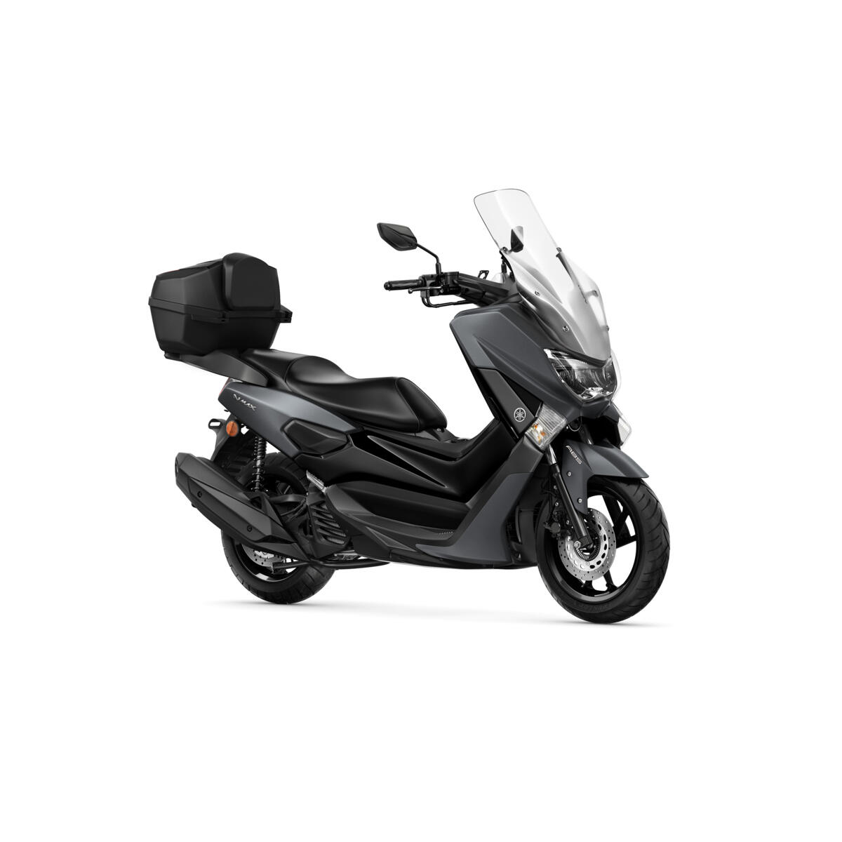 pack accesorios nmax 125